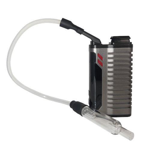 VAPOWELT FENiX 2.0 Vaporizer Tool//Batteur sans nicotine